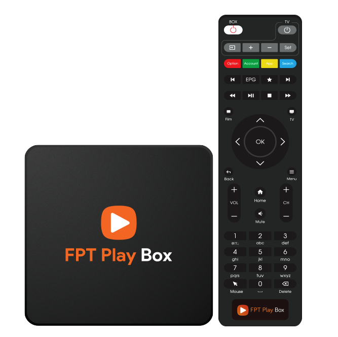 fpt play box 4k 2018