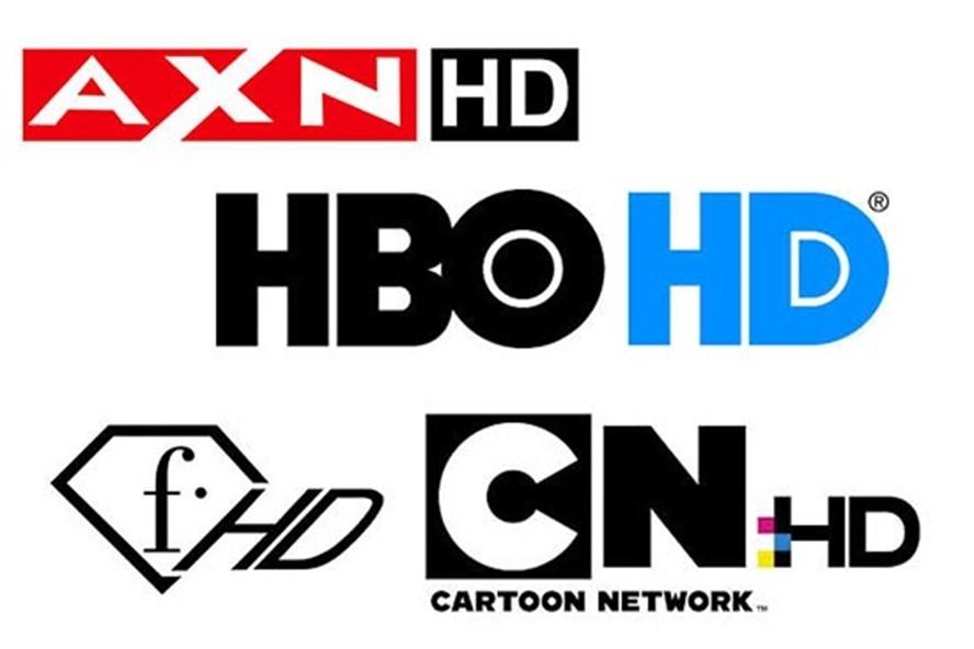 goi kenh HBO