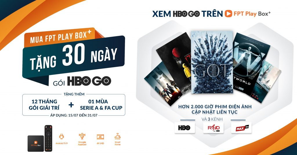 hbo fpt play box
