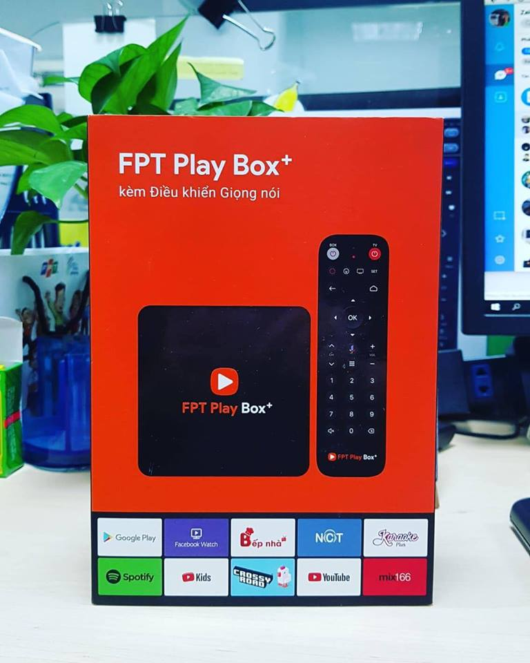 fpt play box chinh hang
