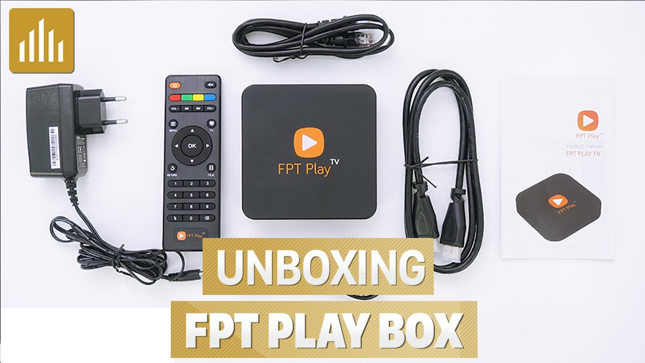 fpt android tv box