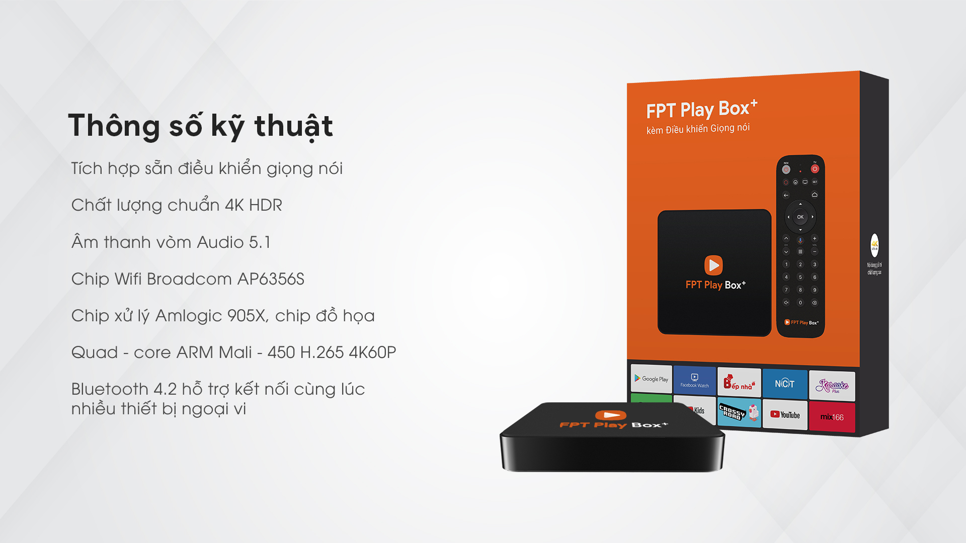 thong so ky thuat fpt play box