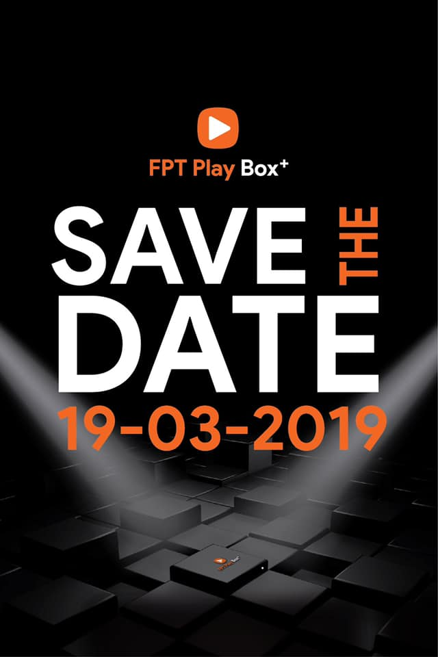 ra mat fpt play box 2019