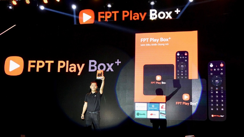 ra mat san pham FPT-Play-Box-2019-fptbox.com.vn