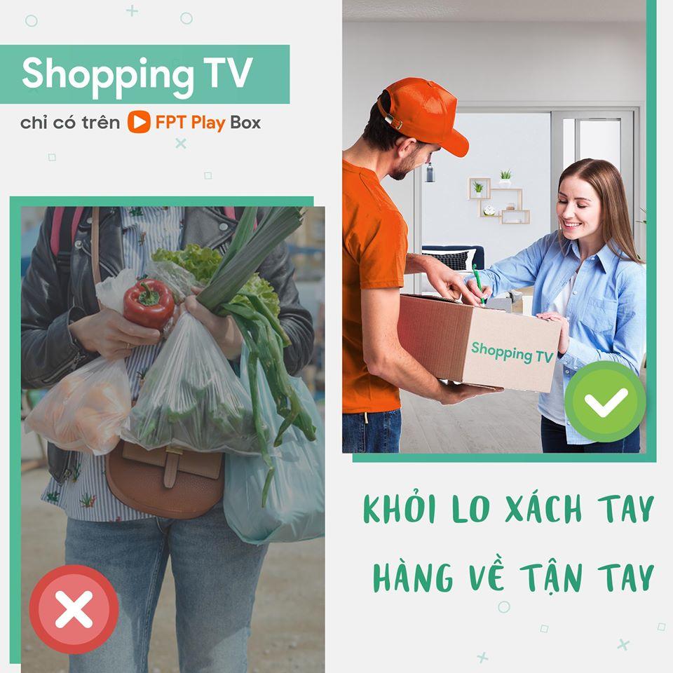 shopping-tv-fptbox
